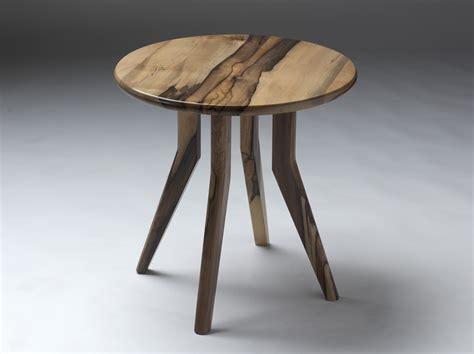 side table design tiny side table design wonderful home furniture ideas
