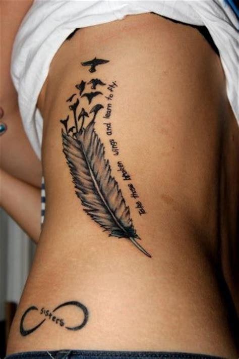 beatles blackbird tattoo  sisters tattoo tattoos pinterest tattoo tatting