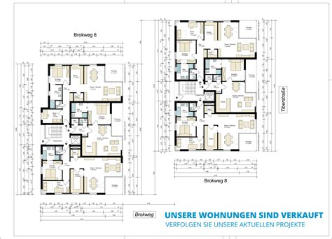 Häuser Kaufen Dülmen by Eigentumswohnung Kaufen In D 252 Lmen Am Brokweg
