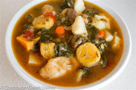 bouillon cuisine image gallery haitian bouillon