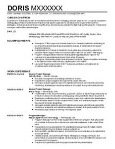 credentialed epic trainer resume exle mercy saint
