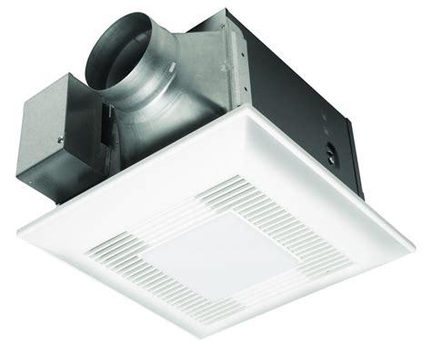 large bathroom exhaust fan choosing a bath ventilation fan hgtv