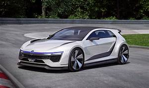 Volkswagen Golf Gte : news volkswagen s 2020 golf gti will be a faster hybrid ~ Melissatoandfro.com Idées de Décoration