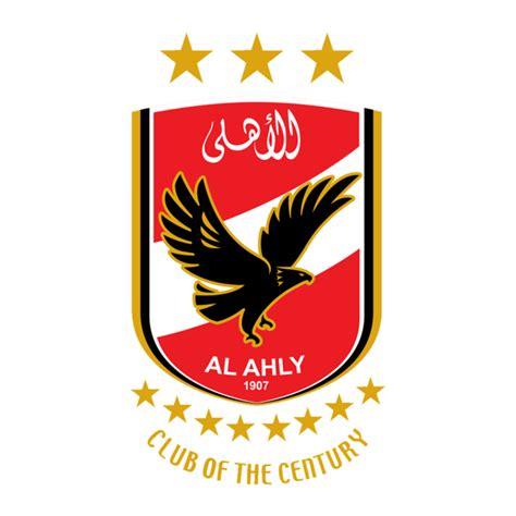 النَّادِي الأَهْلِيّ لِلْرِيَاضَةِ البَدَنِيَة أو كَما يُعرف اختصارًا بِاسم النَّادِي الأَهْلِيّ، هو نادٍ رياضي مصري محترف يلعب في الدوري المصري الممتاز، ومقره في القاهرة، وهو النادي الوحيد في مصر بجانب نادي الزمالك الذي لم يهبط إلى دوري الدرجة الثانية. نادي القرن , صور النادي الاهلي - اقتباسات