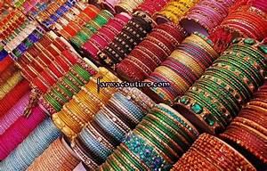 Ayesha Ibrahim Designer Bridal Bangles Latest 2014 Pakistani Latest Fashion