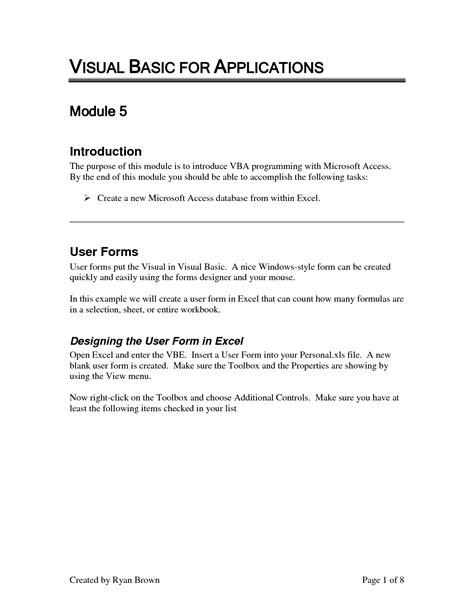 28 blank resume template printable sle resume format