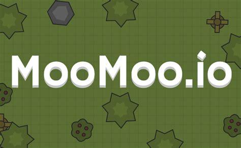 classement cuisine jeu moomoo io gratuit jeu cc