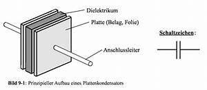 Plattenkondensator Kapazität Berechnen : kondensator kondensator einebinsenweisheit ~ Themetempest.com Abrechnung