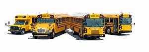 School Bus  Commercial Bus  Used Bus Parts Services  U0026 Sales