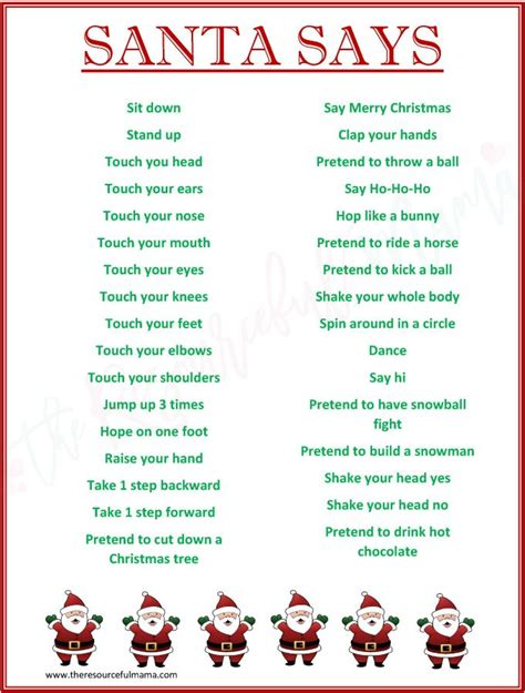 christmas ice breakers printable for write a story printable pages