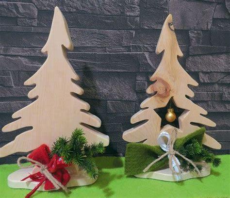welche lichterkette für weihnachtsbaum 25 einzigartige dekupiers 228 ge vorlagen ideen auf sternenvorlage malvorlage