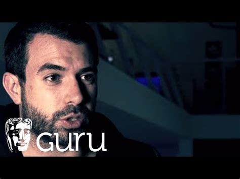 tom cullen agent tom cullen how i became an actor youtube