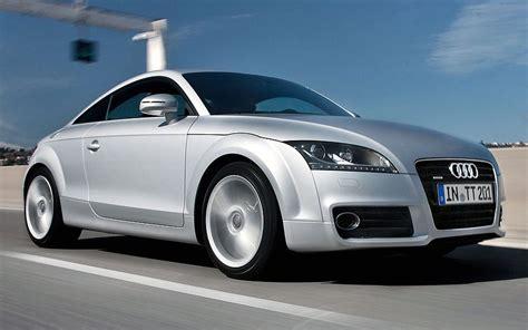 Top Used Car Dealers | Dealer News Blog | Top Car Dealer ...