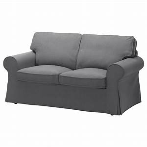 grey sofa cover sure fit sofa covers german shepherd dog With couch arm covers grey