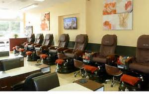 view images nail salon design ideas designs - Nail Salon Design Ideas Pictures