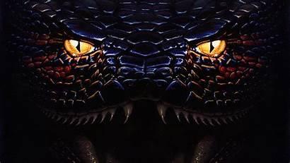 Anaconda Film Wallpapers 1997 Tv Fanart Movies