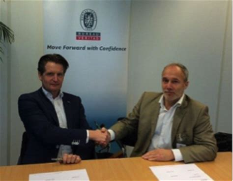 bureau veritas nederland netherlands companies collaborate on inspections uas vision