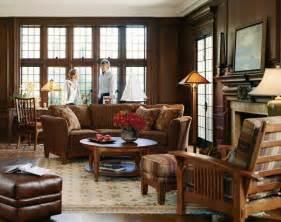 safari living room decor classic cottage living room