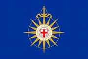 History of the Anglican Communion - Wikipedia