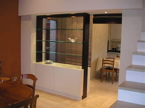 salon sejour cuisine cuisines ouvertes sur sjour amnager une cuisine ouverte
