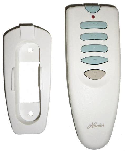 ceiling fan manual remote model 85095 03000 remote transmitter