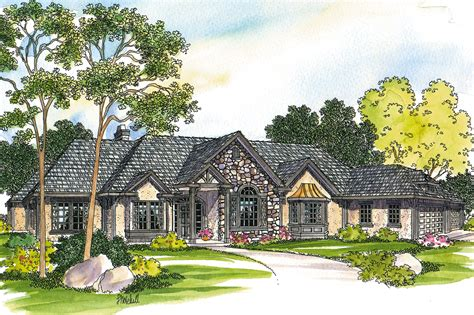 european house plans macon    designs