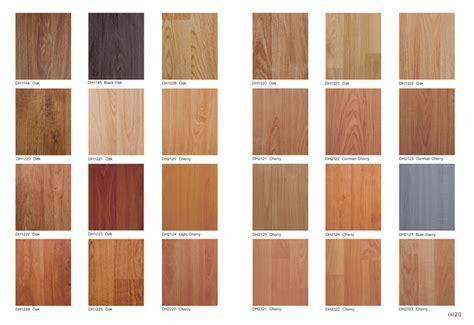 Laminate Flooring Quotes  Get 4 Quotes Quickly