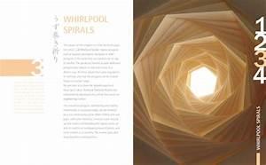 Spiral Origami Art Design Tomoko Fuse Pdf