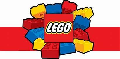 Lego Clipart Why Children Need Parents Superhero