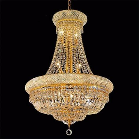 chandelier suppliers the philippines gold luxury philippines pendant lights lighting