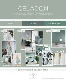 Home Interior Color Trends by Best 25 Color Trends Ideas On Fall 2017 Color