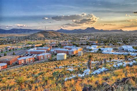 Top 10 Things to Do in Alpine – Texas Monthly