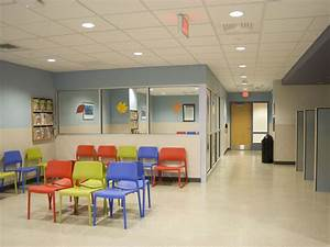 Clinic Waiting Room Design | Joy Studio Design Gallery ...