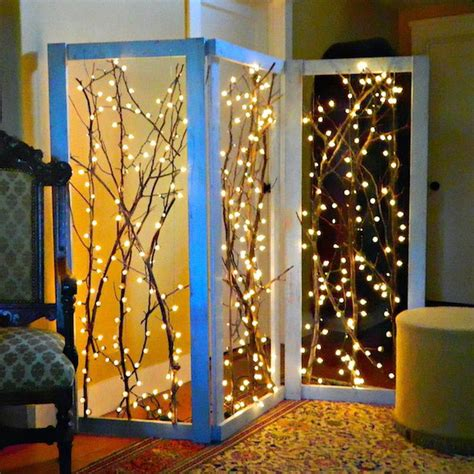 20 Diy Room Dividers To Help Utilize Every Inch Of Your Home. Modern Living Room Sofa. China Cabinet In Living Room. Nice Living Room Chairs. Costco Living Room Chairs. Chaise Lounge Living Room Furniture. Brown Living Room Chairs. Boho Living Room Decor. Low Price Living Room Furniture