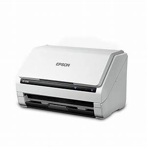high country copiers epson ds 575w wireless color With color document scanner
