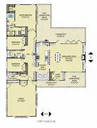 Home Layout Design Ideas Shape Layout Ranch House Plans Pinterest Nooks Mid Century