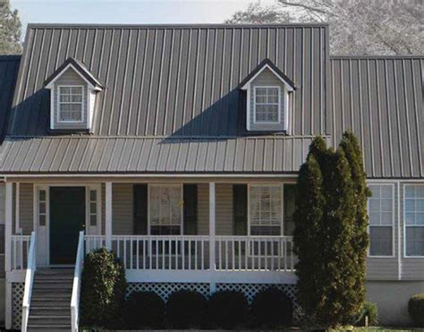 Roofing Sales by Roofing Mead Lumber And Knecht Home Center