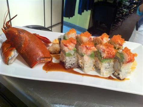 hana japanese cuisine best sushi restaurants in bay cbs san francisco