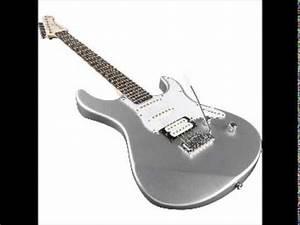 Yamaha Pacifica 112v : yamaha pacifica 112v series pac112v electric guitar ~ Jslefanu.com Haus und Dekorationen