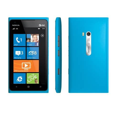 nokia windows phone 37 million nokia windows phones to ship in 2012