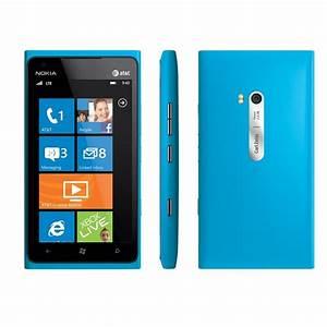 37 Million Nokia Windows Phones to Ship in 2012