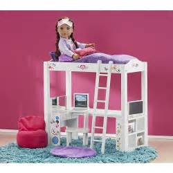 18 Inch Doll Kitchen Furniture 22 Ways To Save On American And 25 Amazing Bargains Babycenter