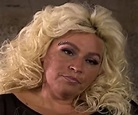 Beth Chapman Biography – Facts, Childhood, Family Life of ...