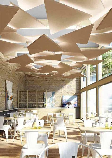 25 best ideas about isolation phonique plafond on faux plafond acoustique