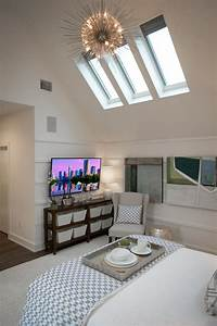 Smart Home Planer : pictures of the hgtv smart home 2015 master bedroom hgtv smart home 2015 hgtv ~ Orissabook.com Haus und Dekorationen