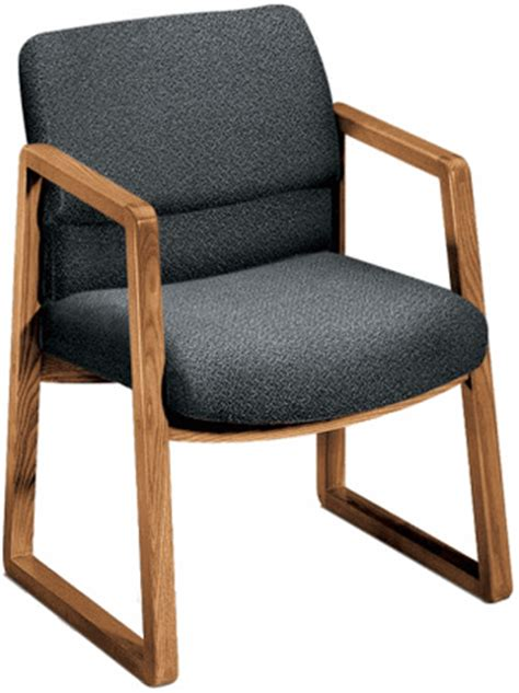 office waiting room chairs wood finish office waiting