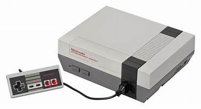 Wikipedia Nintendo Entertainment Nes
