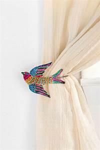 Embrasse Rideau Design : embrasse rideau a faire soi meme latest embrasse rideaux gifi gallery of embrasse rideau a ~ Teatrodelosmanantiales.com Idées de Décoration