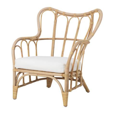 canapé exterieur ikea mastholmen fauteuil extérieur ikea