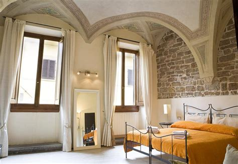 Appartment Florence by Family Apartments Signoria Florence Including Photos
